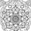 Coloring Sheets for Adults Beautiful √ the tortoise Coloring Pages for Adult and Abstract Coloring Pages