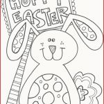 Coloring Sheets for Easter Brilliant Tips for Easter Coloring Sheets S Coloring to Print Out