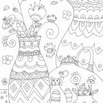 Coloring Sheets for Easter Exclusive 22 Coloring Pages Easter Printable Gallery Coloring Sheets