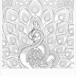 Coloring Sheets for Easter Inspiration Easter Bunny Coloring Pages Idees Bane Coloring Pages Luxury Mal