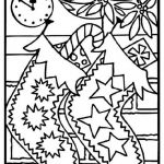 Coloring Sheets for Easter Inspired Easter Coloring Sheets Lovely 0 0d Spiderman Rituals You Should Know