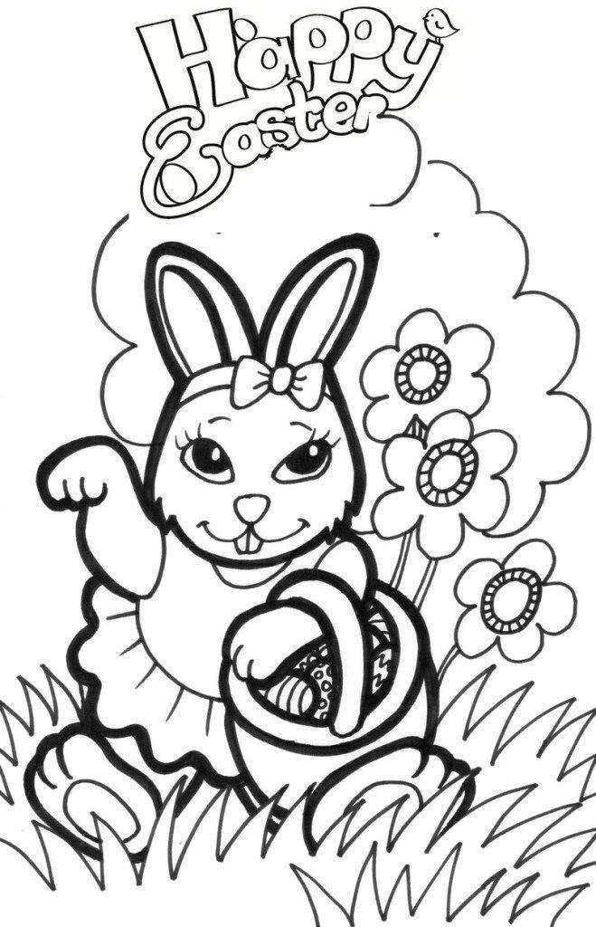 Coloring Sheets for Easter Pretty Easter themed Coloring Pages Fresh Free Colouring to Print Luxury
