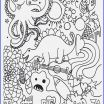 Coloring Sheets Free Exclusive Beautiful Free Coloring
