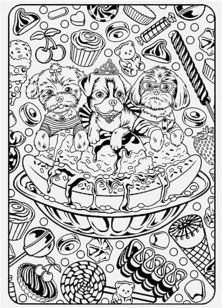 Coloring Sheets Online Amazing Coloring Pages for Kids Line Coloring Pages for Kids