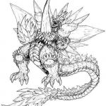Coloring Sheets Online Amazing Cool Mythical Creature Coloring Pages Color Book Pic Lovely Color