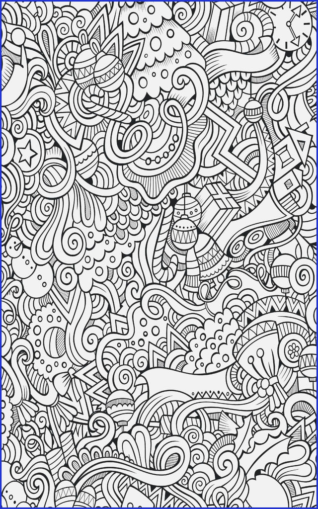 Coloring Sheets Online Amazing Lovely Cute Coloring Pages Line