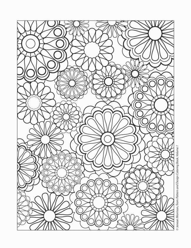 Coloring Sheets Online Elegant √ Coloring Book Line for Adults or Free Coloring Pages Line for