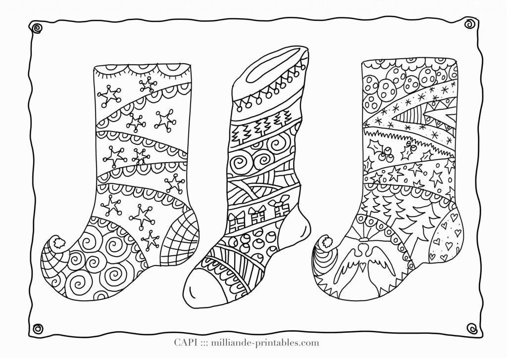 Coloring Sheets Online Inspired √ Line Coloring for Adults or Coloring Pages Line New Line