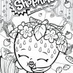 Coloring Shopkins Pages Fresh Cheeky Chocolate Shopkin Coloring Page Beautiful 250 Best Shopkins