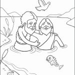 Coloring Teddy Bear Awesome Teddy Bear Coloring Pages