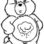 Coloring Teddy Bear Best 52 Best Teddy Bear Coloring Pages for Adults