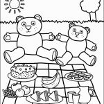 Coloring Teddy Bear Excellent Voltron Coloring Pages Beautiful 35 Best Coloring