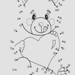 Coloring Teddy Bear Inspiring Teddy Bear Picnic Coloring Pages toiyeuemz