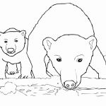 Coloring Teddy Bear Marvelous Fresh Polar Express Bell Coloring Pages – Lovespells