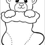Coloring Teddy Bear Wonderful Unique Teddy Bear Ballerina Coloring Pages – Howtobeaweso