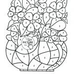 Coloring Worksheets for Adults Excellent Printable Coloring Pages Adults – Salumguilher