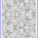 Coloring Worksheets for Adults Inspiring Luxury Adult Coloring Pages Patterns