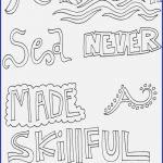 Coloring Worksheets for Adults Wonderful 16 Inspirational Coloring Pages for Adults Quotes