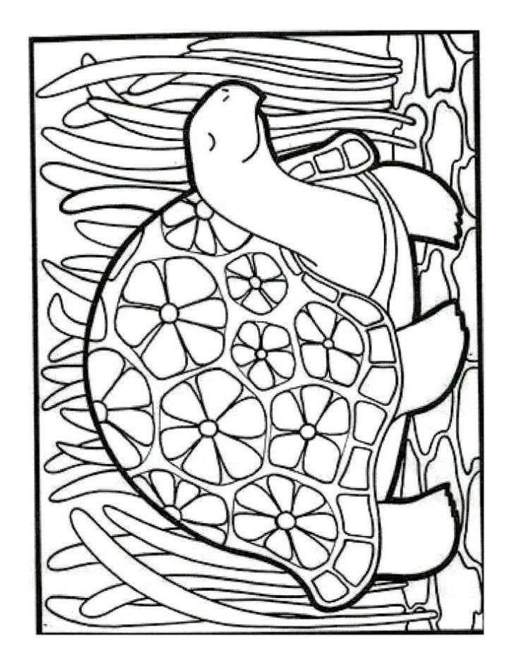 colouring pages frozen best elegant frozen olaf face coloring pages howtobeaweso of colouring pages frozen