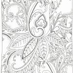 Colouring Pages to Print Disney Amazing Unique Free Disney Coloring Pages for Kids