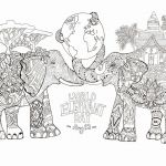 Colouring Pages to Print Disney Exclusive Disney Cruise Coloring Pages
