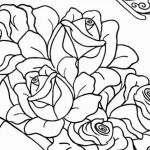 Colouring Pages to Print Disney Inspiration Julius Caesar Coloring Pages Luxury Fresh Printable Coloring Book