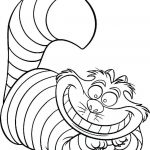 Colouring Pages to Print Disney Inspirational Disney Cat Coloring Pages Printable Wiki Design