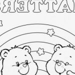 Colouring Pages to Print Disney Marvelous Free Disney Coloring Pages for Kids Awesome Printable Picture A