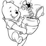 Colouring Pages to Print Disney Wonderful Free Printable Coloring Pages for Kids