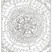 Colouring Pages to Print Pretty 10 Luxury Fnaf Coloring Pages Printable androsshipping