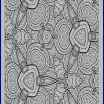 Colouring Patterns for Adults Amazing 16 Inspirational Free Adult Coloring Sheets Kanta