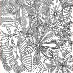 Colouring Patterns for Adults Amazing I Love You Coloring Pages