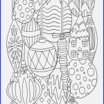 Colouring Patterns for Adults Amazing Mini Adult Coloring Books Free Christmas Bow Coloring Pages Cool