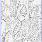 Colouring Patterns for Adults Awesome Lovely Unique Coloring Page 2019