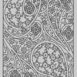 Colouring Patterns for Adults Best 13 Best Free Printable Adult Coloring Pages Kanta