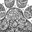 Colouring Patterns for Adults Elegant Free Printable Coloring Pages Pokemon Black White Coloring Pages