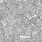 Colouring Patterns for Adults Inspiring Coloring Page Nature toiyeuemz
