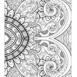 Colouring Patterns for Adults Wonderful Doodle Coloring Pages New Doodle Coloring Pages Colouring Adult