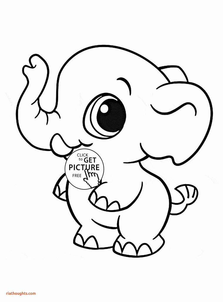 Colouring Patterns for Adults Wonderful Free Coloring Pages Animals Fvgiment