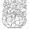 Colouring Sheets for Adults Amazing Unique Easy Paisley Coloring Pages Nocn