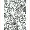 Complex Color by Number Inspirational Coloring for Adults 16 Adult Coloring Christmas