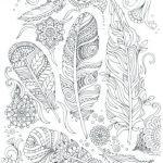 Complex Coloring Pages for Adults Awesome Coloring Pages Plex