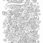 Complex Coloring Pages for Adults Awesome Easter Plex Easter Adult Coloring Pages