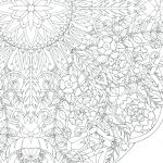 Complex Coloring Pages for Adults Awesome Plex Coloring Page – theaniyagroup