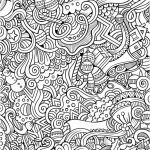 Complex Coloring Pages for Adults Best Of Coloring Book World Plicated Mandala Coloring Pages Halloween
