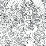 Complex Coloring Pages for Adults Fresh Free Plex Coloring Pages – Scoalagimnazialanr1harsovafo