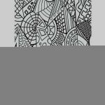 Complex Coloring Pages for Adults Inspirational 12 Cute Adult Coloring Sheets Kanta