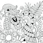 Complex Coloring Pages for Adults Inspirational Plex Coloring Pages – Austinburgfo