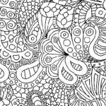 Complex Coloring Pages for Adults New Coloring Plicated Coloring Pages Tremendous Page Pagesmplicated