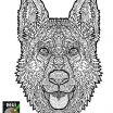 Complicated Animal Coloring Pages Inspiring Coloring Plicatedg Pages for Adults Best Free Plicated Adult